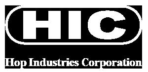 HIC-White-Logo