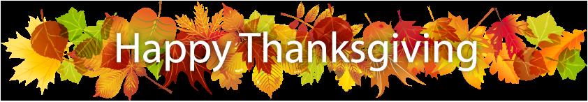 thanksgiving_05