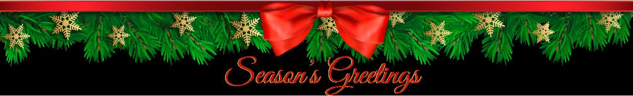 seasons-greetings-hic_03