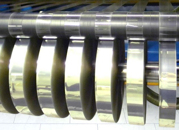 Slitting-Rewinding-Services-web