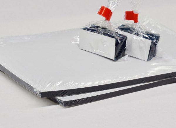 shrink-wrap-web