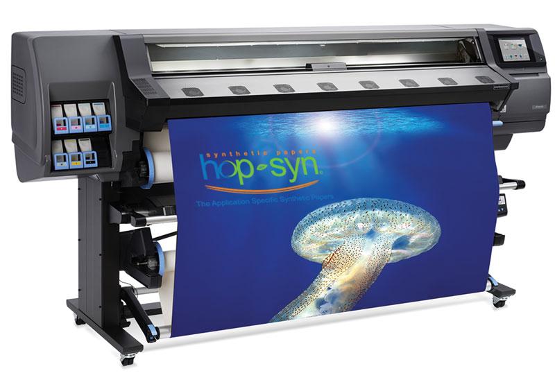 print-on-hopsyn-web