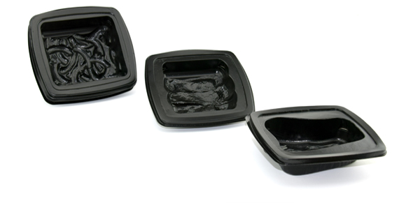 PP-black-containers