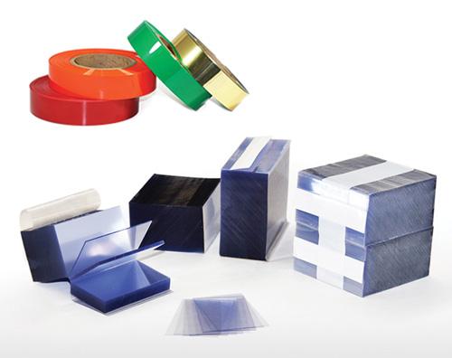 display-accessories