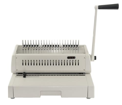 210PB-2